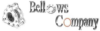 Bellows Company